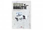 Image of DK - Baltic Sea Roulette