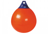 Image of Ball Fender / red