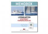 Voir DK - Flash Cards - Memobox SBF Ocean