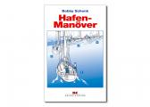 Image of DK - 60 Harbour Manuevers