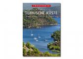 Voir DK - The Turkish Coast