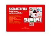 Afbeelding van DK - Ship Signal Flash Cards