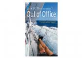 Bild von DK - Out of Office - Freiheit unter Segeln