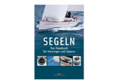 Voir DK - Sailing, the Handbook for Beginners