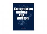Voir DK - Contruction and Building of Yachts