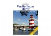 Voir DK - From Berlin to Müritz