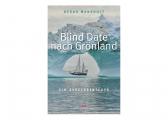 Bild von DK - Blind Date nach Grönland