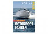 Image of DK - Motorboot fahren Basics Plus