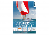 Image of DK - 333 Tips for Sailors