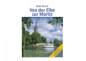 Voir DK- From the Elbe to Müritz