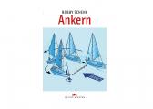 Voir DK - Anchors