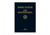 Voir DK - Booby Schenk - Skipper's Manual