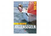 Image of DK - Tender Sailing Basics - Plus