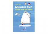 Bild von DK - Mein Opti-Buch