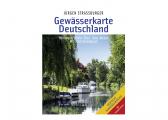 Voir DK - Waterways of Northwestern Germany