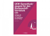 Voir DK - VHF Practice Book for Inland Waters