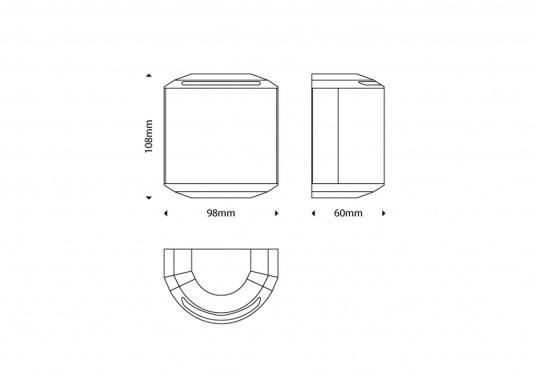 <div> Bewährte Qualität – minimaler Stromverbrauch.</div> (Bild 2 of 2)