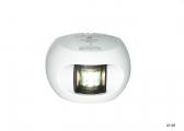 Bild von LED Hecklaterne Serie 34 / weißes Gehäuse
