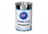 Immagine di  Cera antiruggine PERMA FILM / 1000 ml