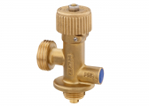 Image of Safety-GAZ®-Gas Container Valve