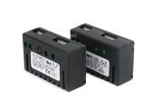 Image of Converter for power LED's