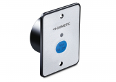 Image of STANDARD MCR-9 Remote Control for SinePower