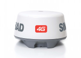 Image of Broadband Radar 4G