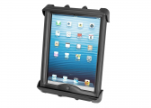 Image of RAM MOUNTS Tab-Tite Universal Device Holder