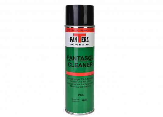 """Penetrates deep. Removes adhesives, grease, oil and wax. Prepares bondings and coatings. Smoothes out sealants and adhesives."""""""