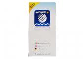 Bild von NAVIONICS+ Blanko Seekartenmodule (microSD / CF)
