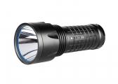 Bild von LED Taschenlampe SR52-UT