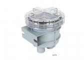 Voir Filtres type 330 pour circuits de refroidissement