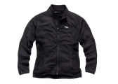 Image of THERMOGRID Mid Layer Jacket