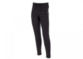 Image of THERMOGRID Mid Layer Leggings