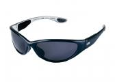 Immagine di  Occhiali da sole CLASSIC / blu navy-bianco