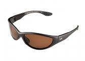 Immagine di  Occhiali da sole CLASSIC / grigio opaco