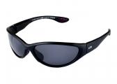 Image of CLASSIC Sunglasses / matte-black