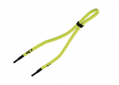 Image of Floating Sunglass Retainer / Neon-Yellow
