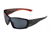 Image of CREW Sunglasses / black
