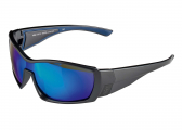 Image of CREW Sunglasses / grey