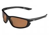 Image of CORONA Sunglasses / matte-black