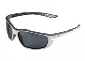 Image of CORONA Sunglasses / white