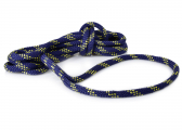 Image of HANDY ELASTIC Mooring Line / with Eye, ready-made