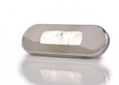 Image of LED-Step Light 12/25 V