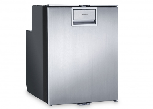 DOMETIC Kühlschrank CRX-S / Edelstahlfront ab 999,95 € jetzt kaufen ...