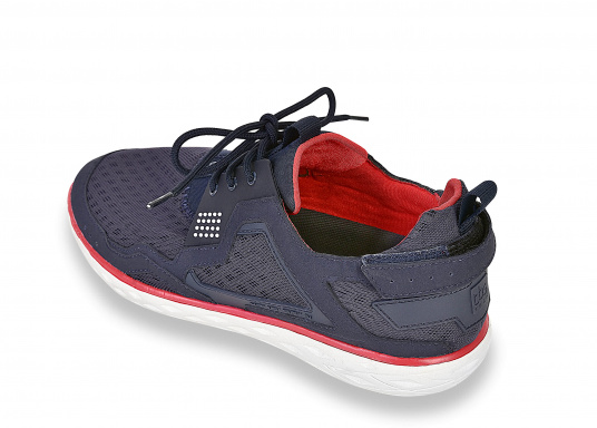... <div> The new tbs PROTEC combines the technology of a modern sports  shoe with ...