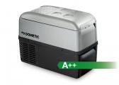 Bild von Kompressor Kühlbox CF26