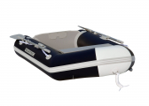 Image of NEMO 230 Dinghy / 2.25 m / dark-blue/white
