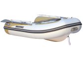 Image of PRO TENDER 220 Rigid Inflatable Boat / 2.24 m