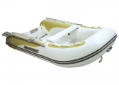 Image of PRO SPORT Rigid Inflatable Boat 270 / 2.74 m